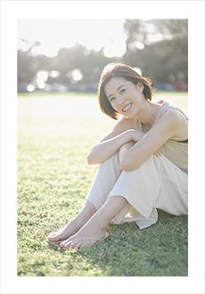 masako takayama